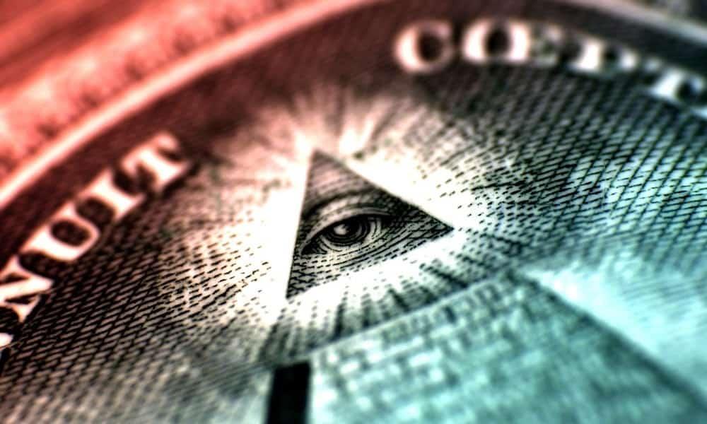 Illuminati: Dan Reynolds, Beyoncé e outros famosos membros da ordem