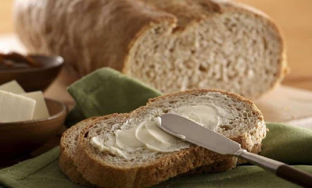 Dieta low carb, com restrição de carboidratos, reduz expectativa de vida