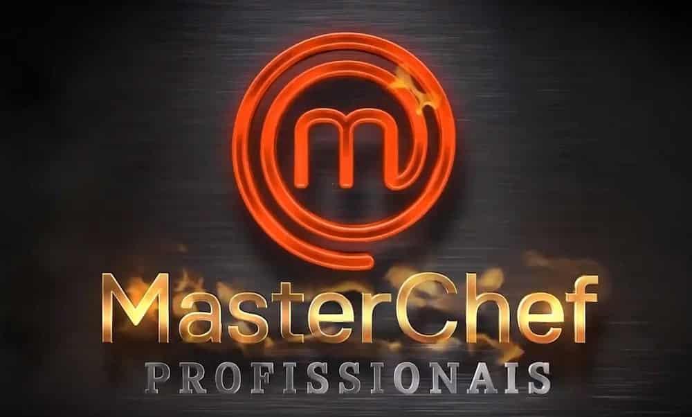 Masterchef Profissionais 2018: conheça os participantes da nova edição