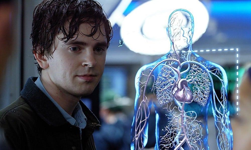 The Good Doctor: 10 razões para assistir esse sucesso da TV americana