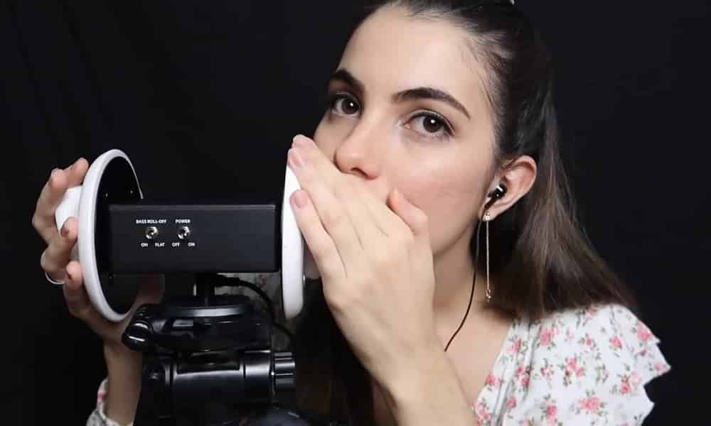 ASMR: saiba o que é e confira 11 vídeos que te darão orgasmo mental
