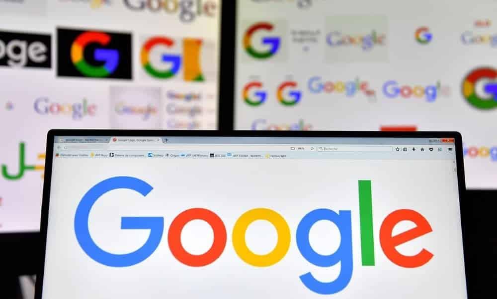 20 pesquisas mais populares no Google em 20 anos