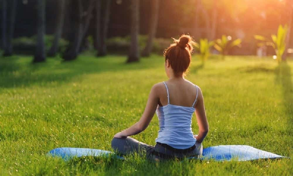 8 maneiras de aliviar o estresse comprovadas cientificamente