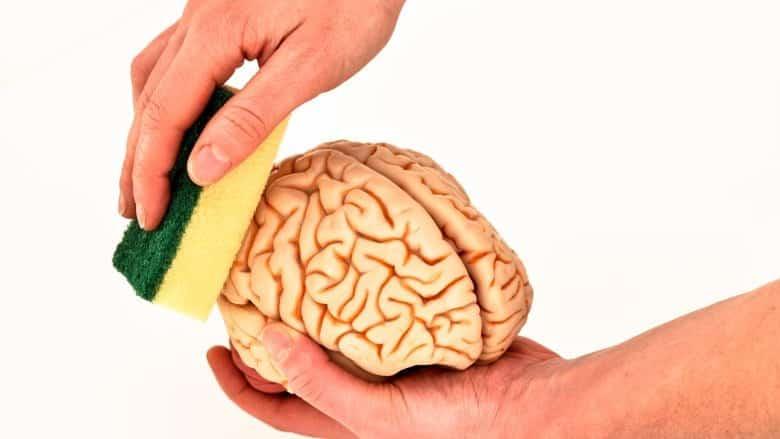 A bizarra verdade por trás da lavagem cerebral