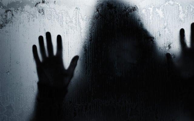Histórias de terror pra deixar qualquer pessoa sem dormir