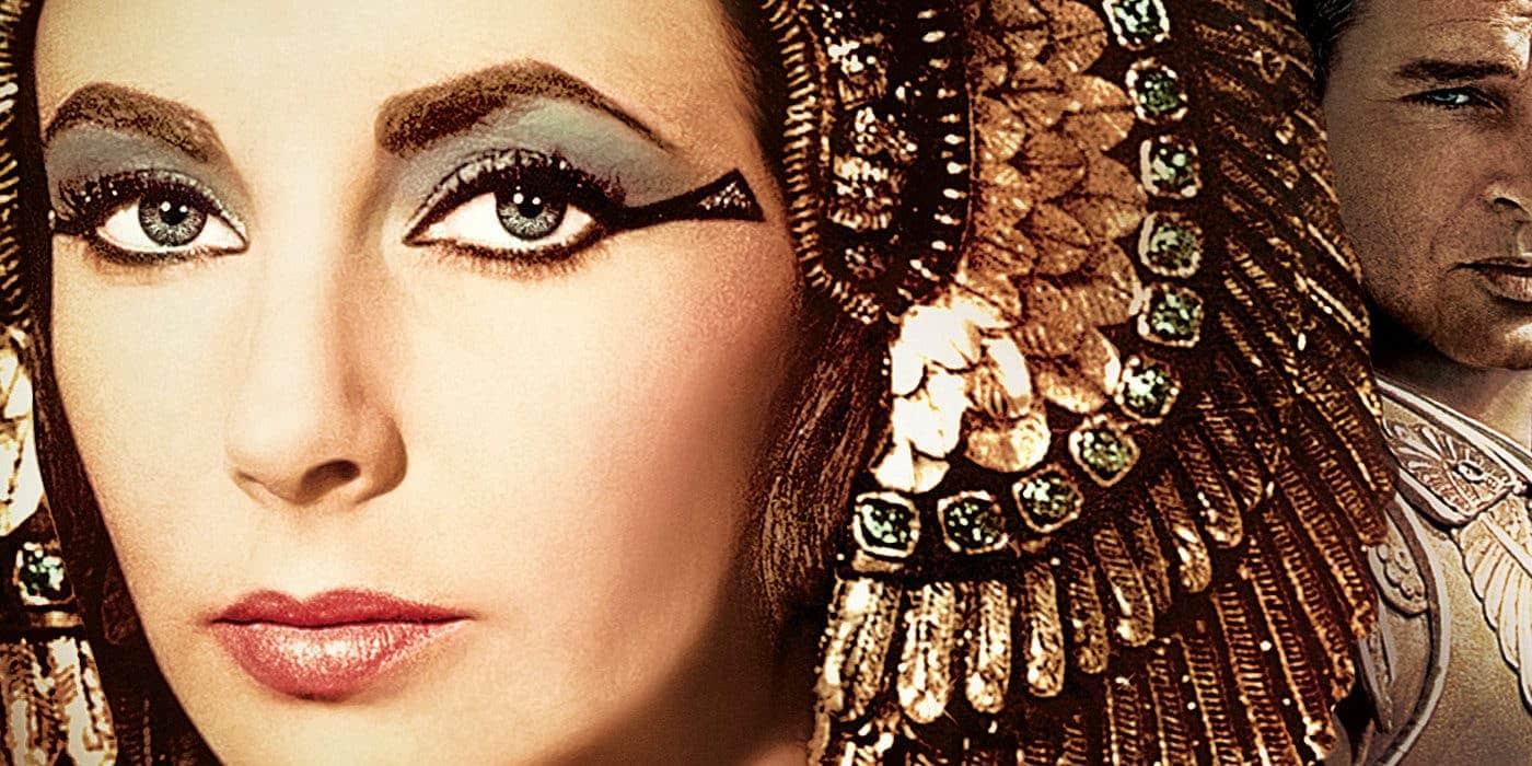 10 amantes famosas da história que tinham mais poder do que você imagina