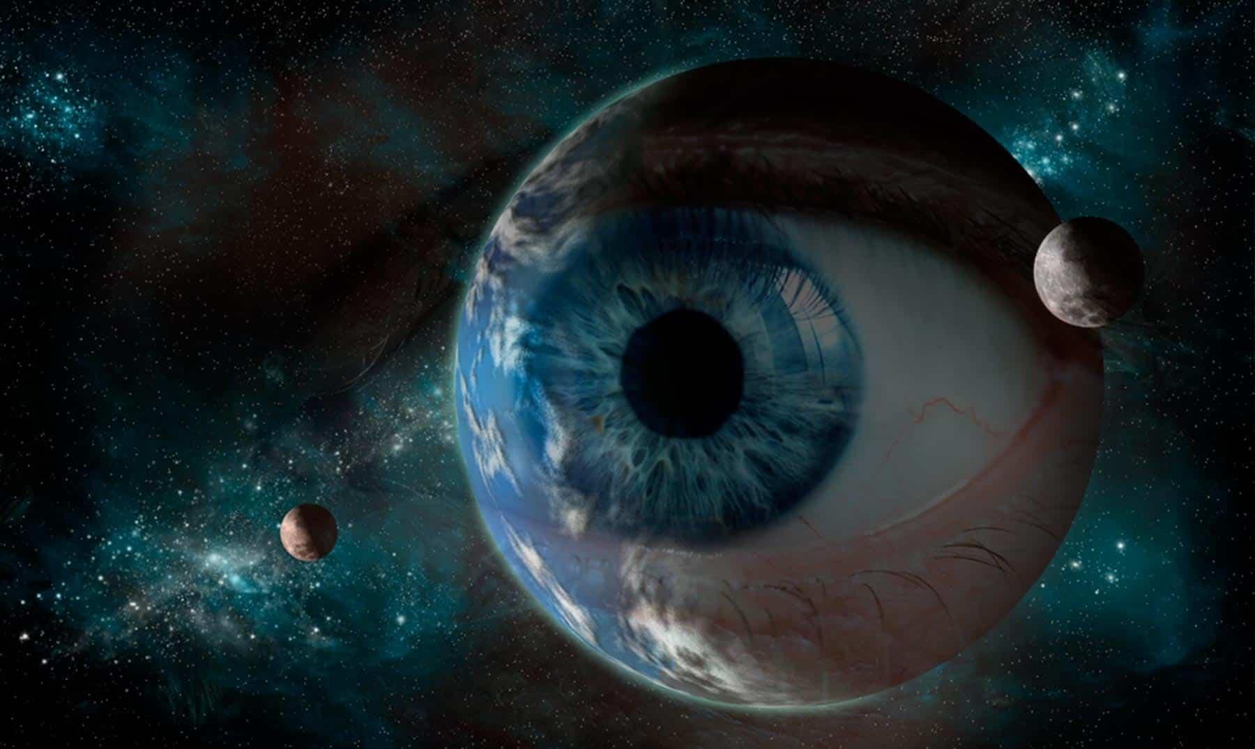 90 curiosidades do mundo que são quase inacreditáveis