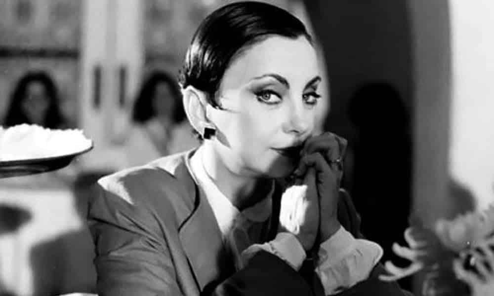 Odete Roitman e outros 5 papeis icônicos de Beatriz Segall na TV