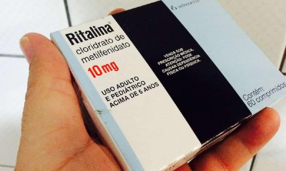 Coisas que ninguém conta sobre a Ritalina, mas que você deveria saber