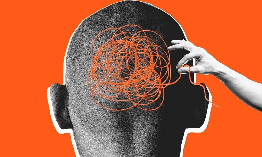 Você está comprometendo sua saúde mental com esses 7 hábitos