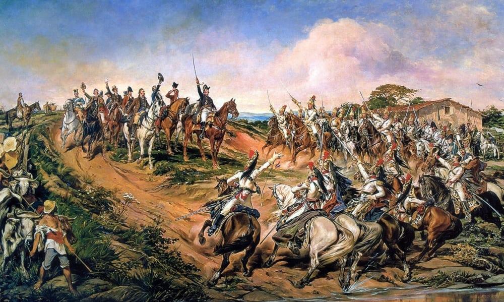 5 segredos sobre a Independência do Brasil que quase ninguém sabe