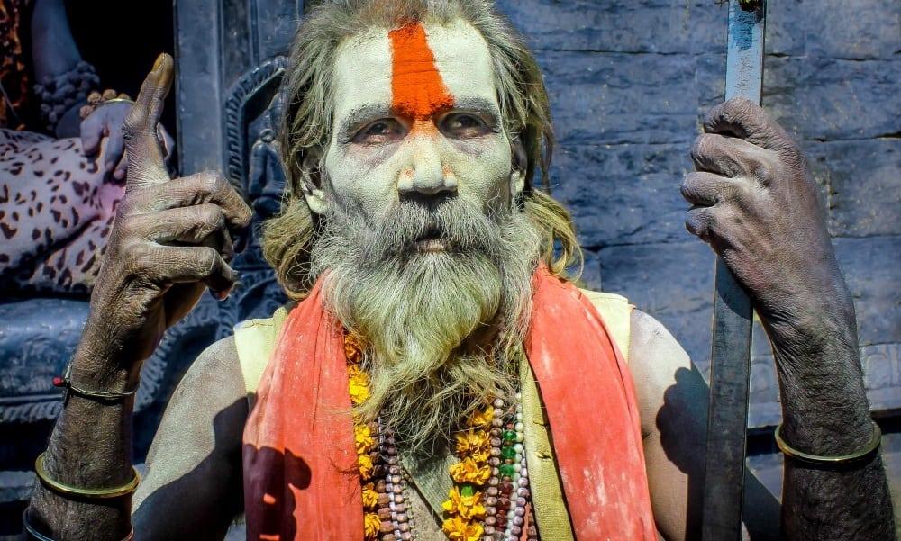 10 coisas proibidas na Índia que são normais em outros países
