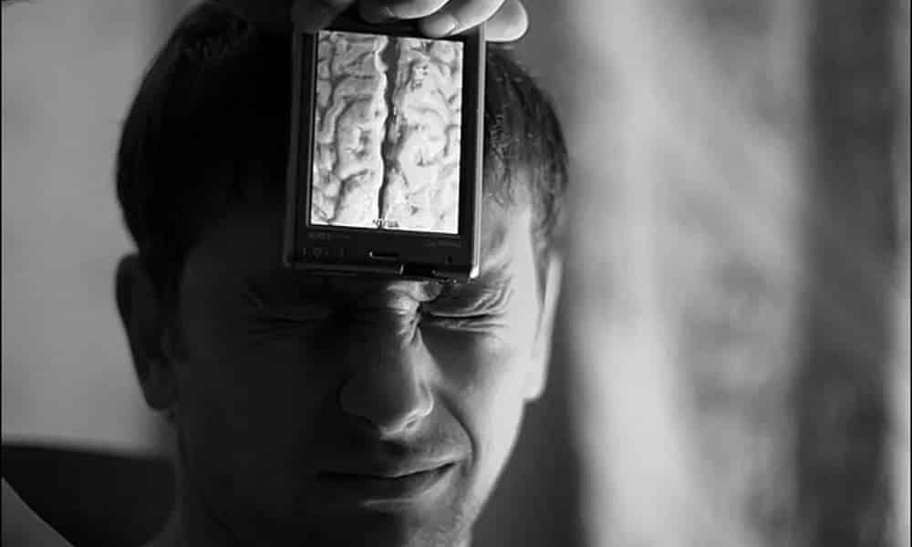 Teste de QI relâmpago desafio seu raciocínio numérico, verbal e espacial
