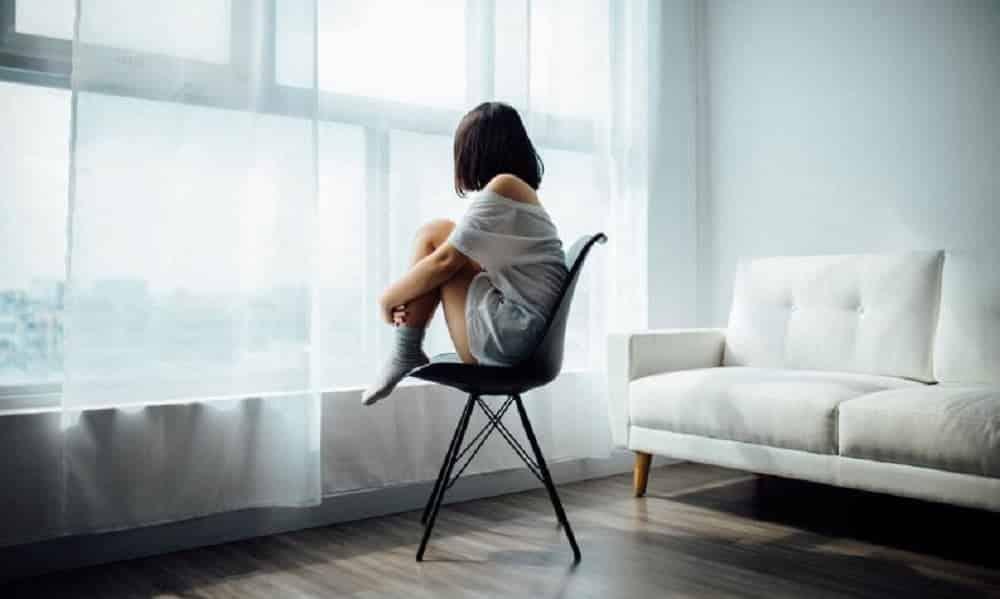 Tarefa impossível: o sintoma da depressão que ninguém comenta