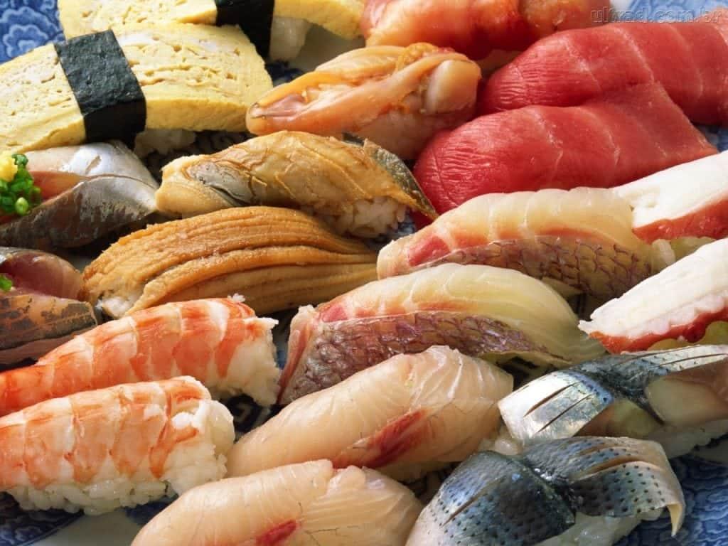 7 alimentos que podem causar alergia e você nem sonhava