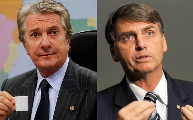 10 curiosidades sobre o presidente eleito do Brasil, Jair Bolsonaro