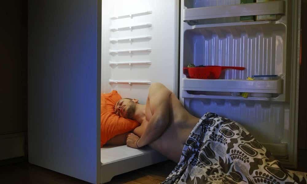 12 maneiras de aliviar o calor sem ar condicionado