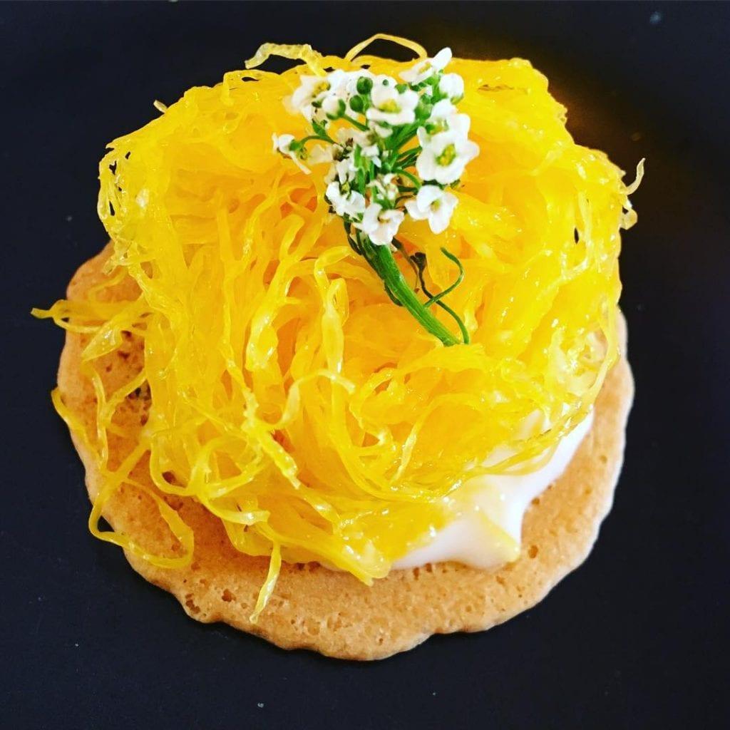 7 coisas para fazer com a gema do ovo