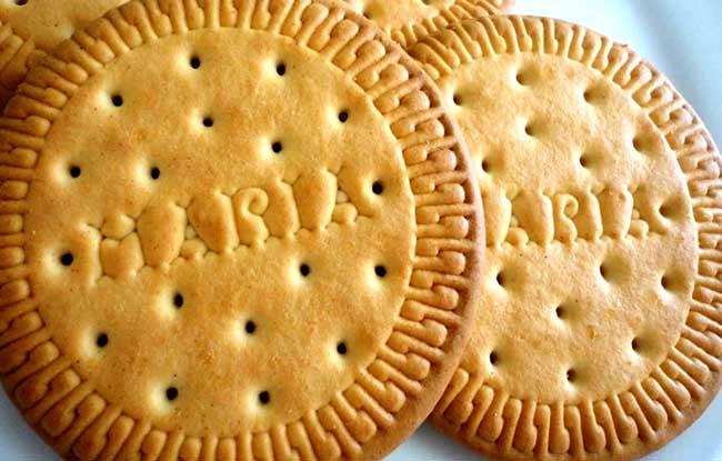 Biscoito ou bolacha: afinal de contas, qual é o certo?