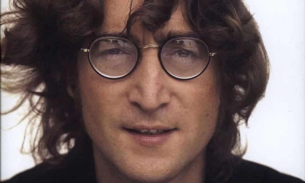 John Lennon: 5 mistérios sobre a vida do mais famoso dos Beatles