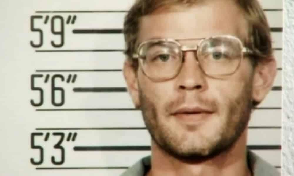 23 declarações chocantes feitas por serial killers