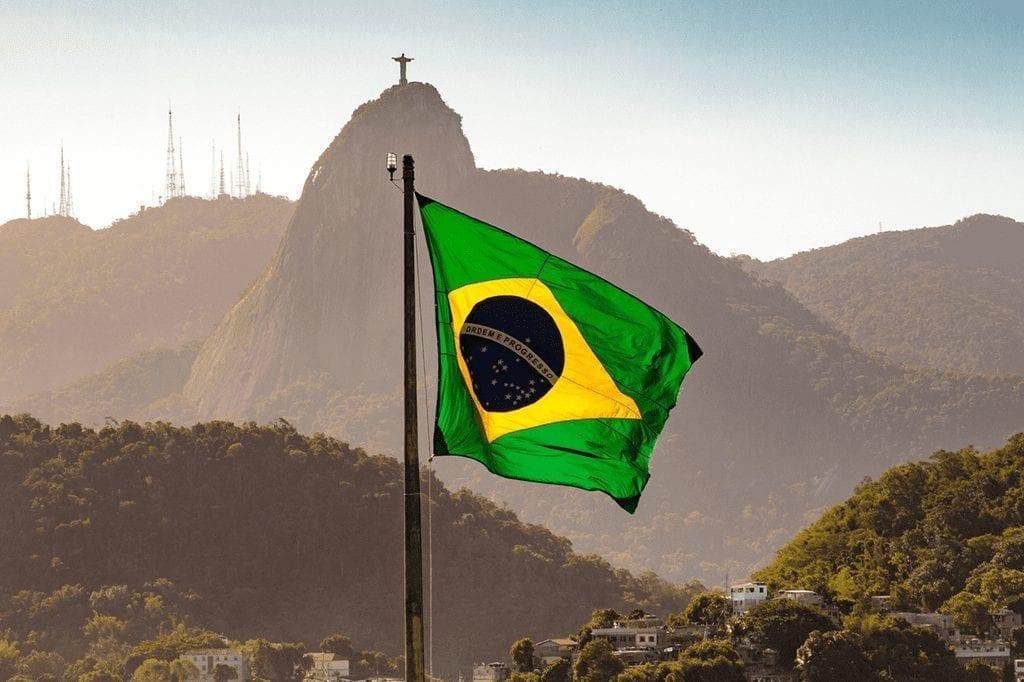 É possível mudar o nome do Brasil?
