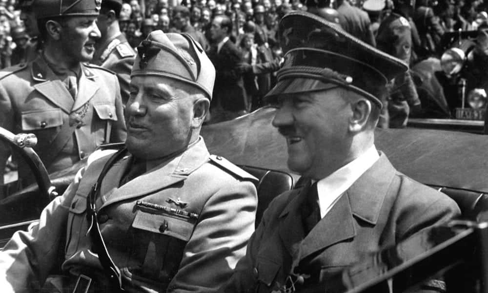 O que é fascismo? Definição da ideologia e contexto histórico