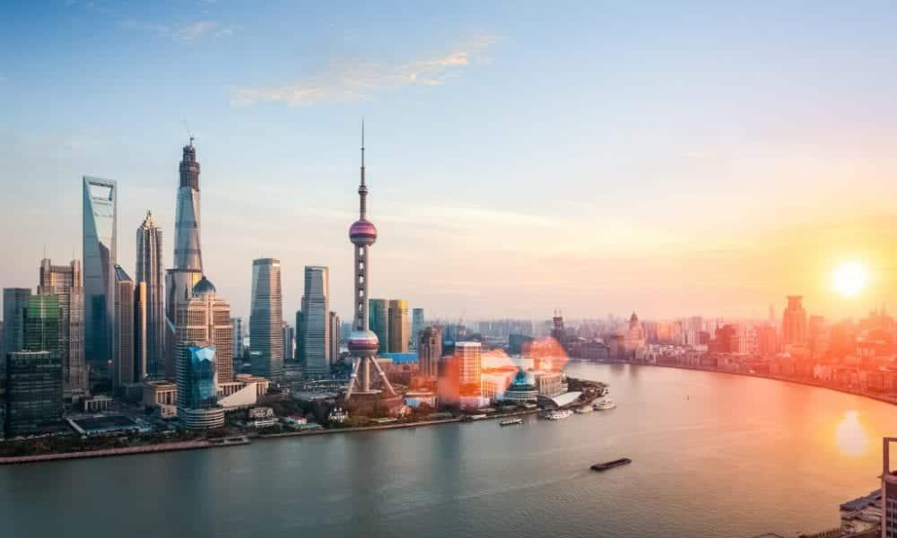 Existem vantagem em morar em uma das 20 cidades com mais bilionários do mundo?