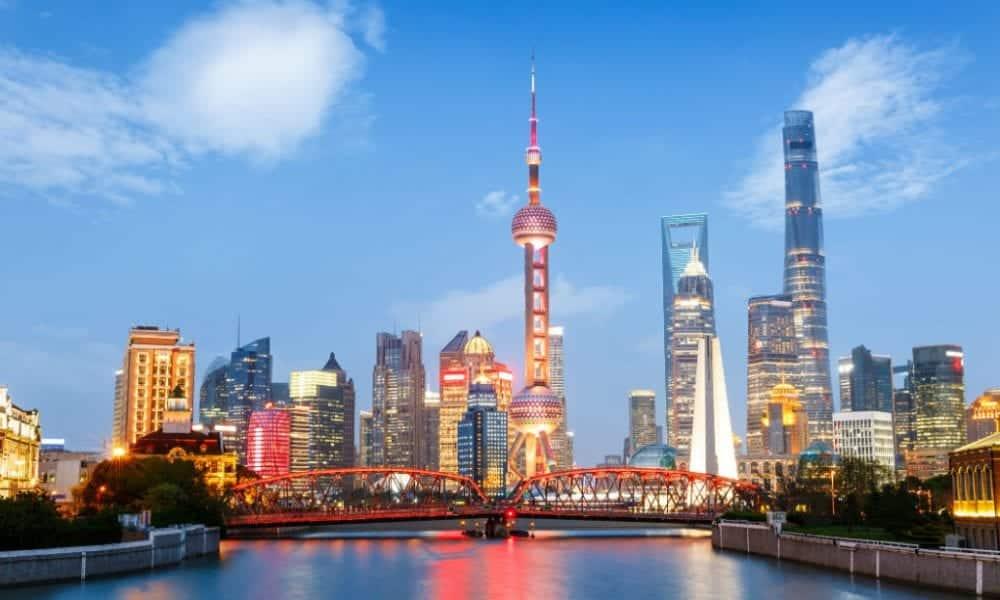 Quais são as 20 cidades com mais bilionários do mundo?