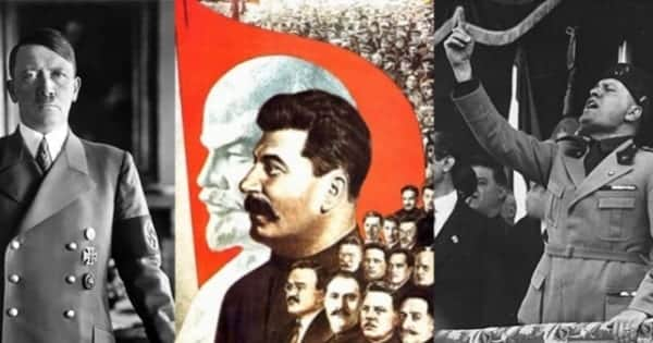 História no Enem: como estudar a disciplina para a prova
