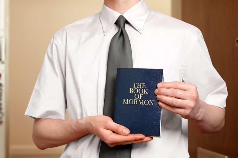 Mórmons: quem são? Origem, crenças e curiosidades