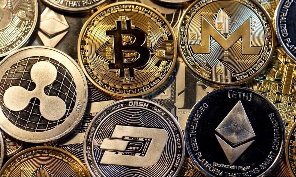 O que é a Iniciativa Q? Conheça a nova (e valiosíssima) moeda virtual