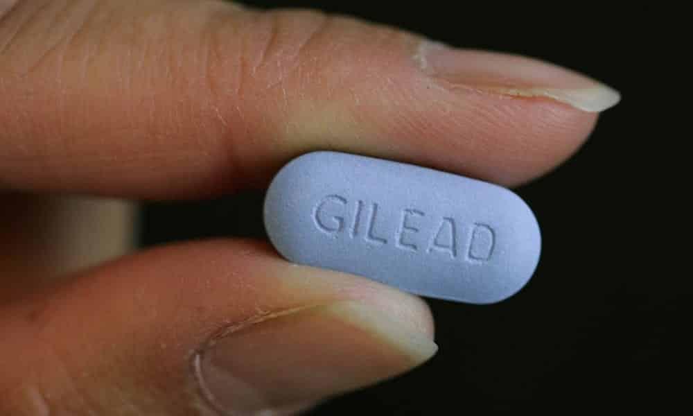 Pílula Azul: tudo sobre o comprimido que está parando o HIV