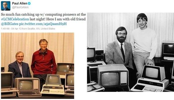 Quem foi Paul Allen? E porque ele é tão importante para o mundo digital?