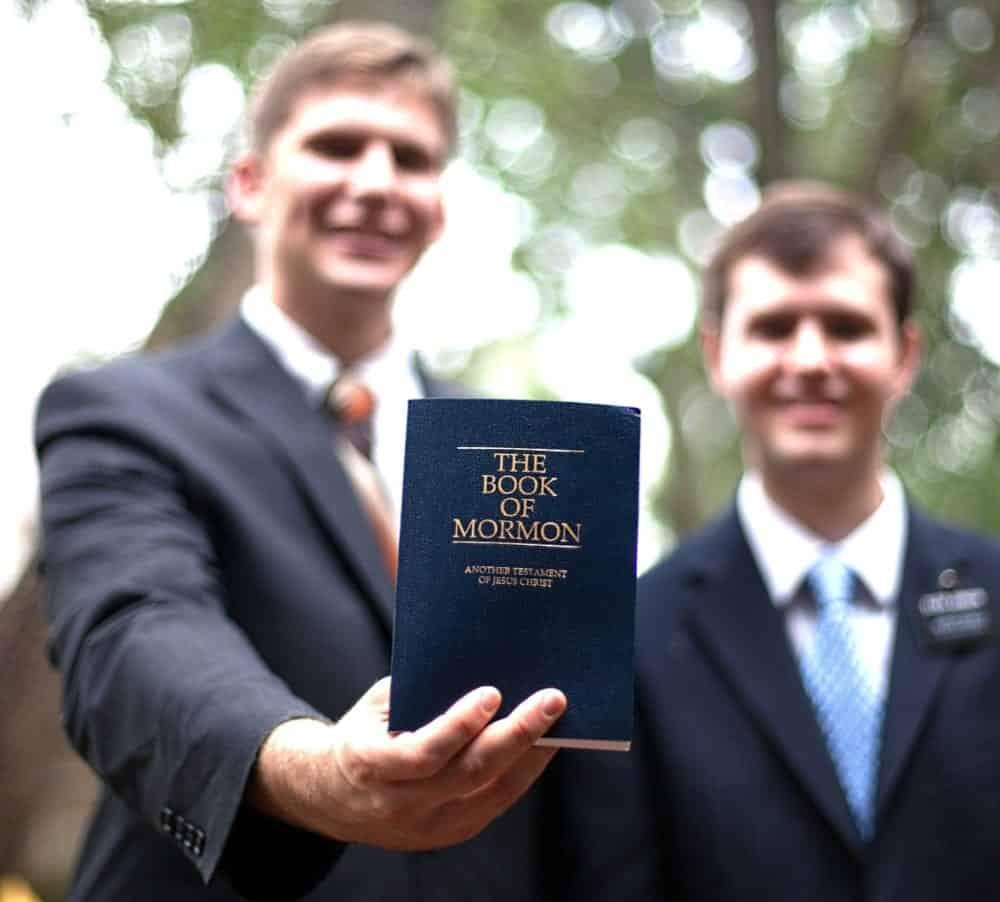 Quem são os mórmons? De onde surgiram e em que acreditam?