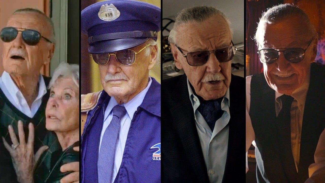 10 curiosidades sobre Stan Lee, a lenda dos quadrinhos