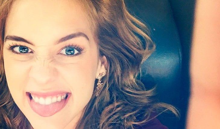 10 dicas fantásticas para você tirar a selfie perfeita!