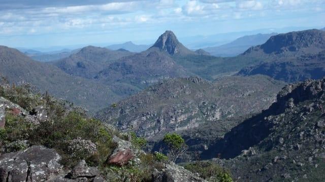 20 curiosidades sobre a Bahia