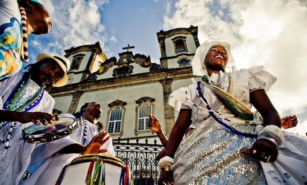 20 incríveis curiosidades sobre a Bahia que você nunca ouviu falar