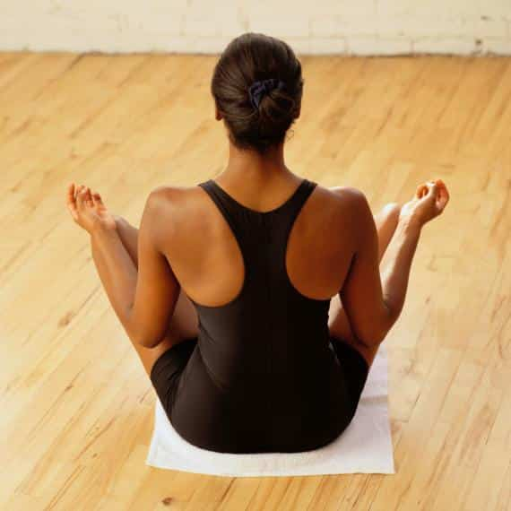 5 coisas simples para fazer antes do meio-dia que ajudam a perder peso