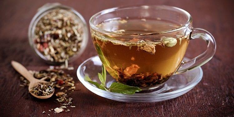 7 receitas naturais de xarope caseiro para tosse seca