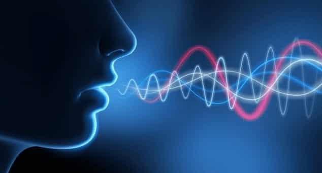 A ciência explica por que você odeia o som da própria voz