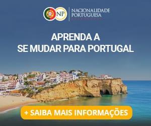 Como morar em Portugal? Tudo que você precisa saber em 10 passos