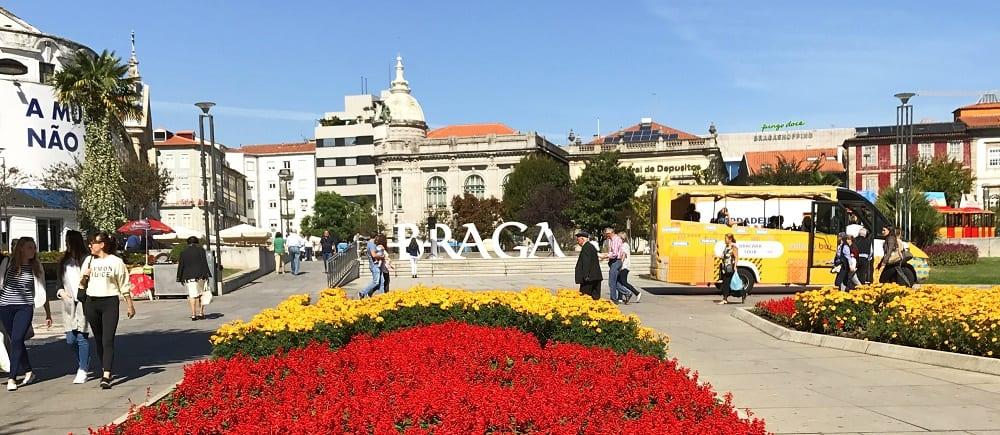 Como morar em Portugal? Tudo que você precisa saber em 9 passos