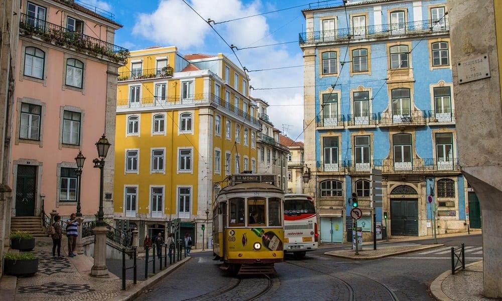 Como morar em Portugal? Aprenda como se mudar legalmente
