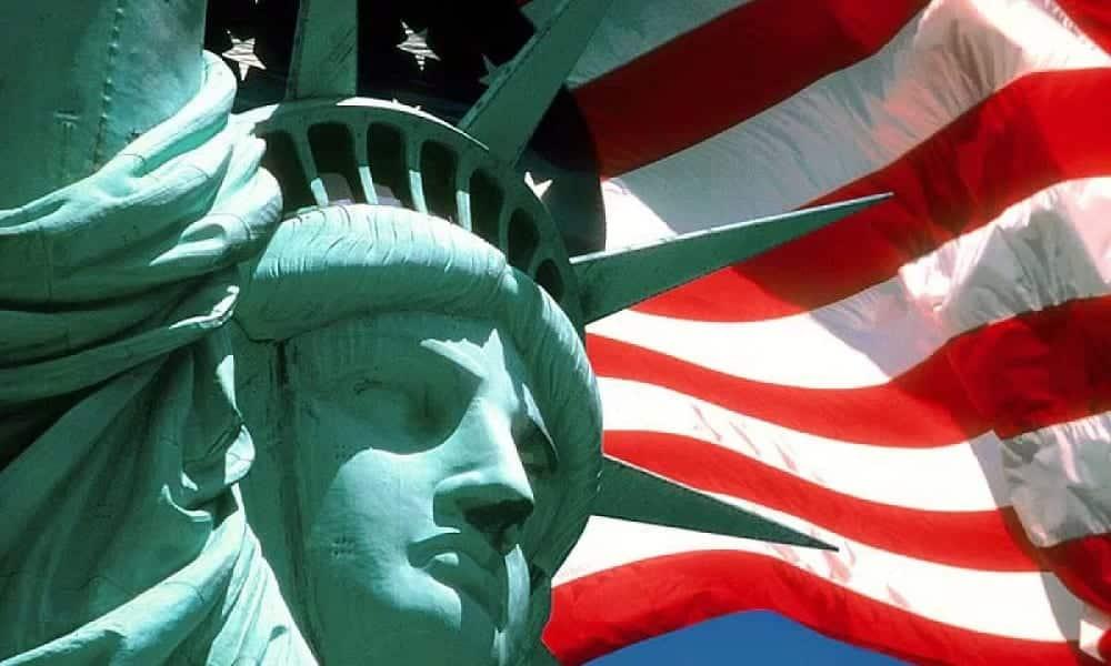 Como tirar o visto para os Estados Unidos [passo a passo]