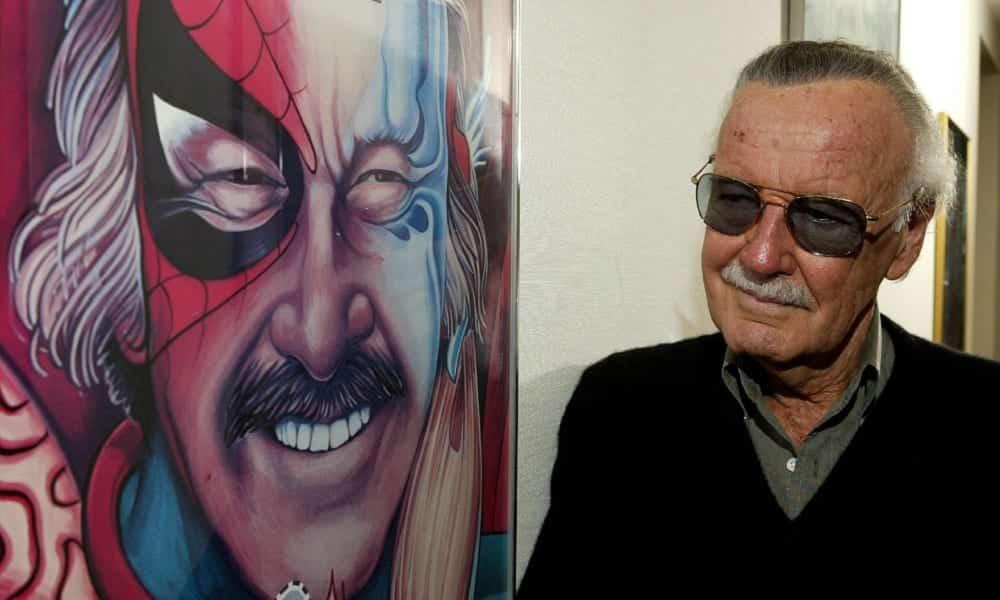 Excelsior! Como nasceu e o que significa a expressão usada por Stan Lee