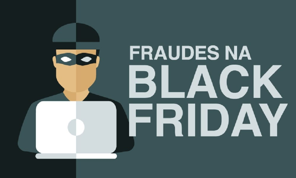 Tem Na Web - 419 sites para evitar na Black Friday 2018, segundo o Procon