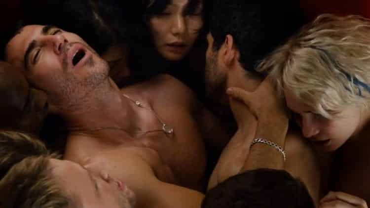 Estes são os 10 maiores recordes sexuais já registrados!