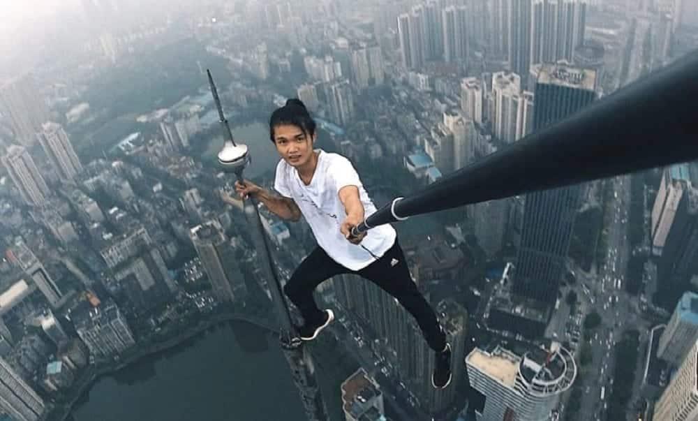 Manual da selfie: 15 dicas para tirar fotos excelentes de si mesmo